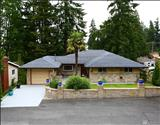 Primary Listing Image for MLS#: 1159135