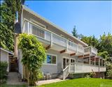 Primary Listing Image for MLS#: 1159435