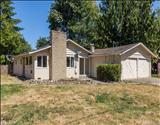 Primary Listing Image for MLS#: 1162335