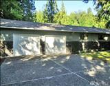 Primary Listing Image for MLS#: 1162435