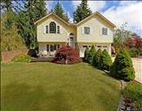 Primary Listing Image for MLS#: 1166135
