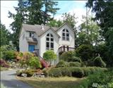 Primary Listing Image for MLS#: 1168835