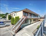 Primary Listing Image for MLS#: 1173935