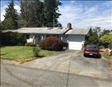 Primary Listing Image for MLS#: 1174035