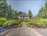Primary Listing Image for MLS#: 1176035