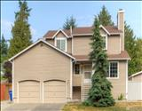 Primary Listing Image for MLS#: 1177735