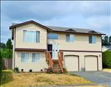 Primary Listing Image for MLS#: 1178035