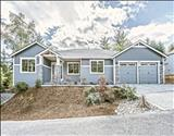Primary Listing Image for MLS#: 1178335