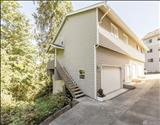 Primary Listing Image for MLS#: 1179035