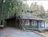 Primary Listing Image for MLS#: 1179635