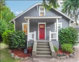 Primary Listing Image for MLS#: 1180335