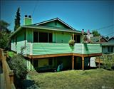 Primary Listing Image for MLS#: 1182335