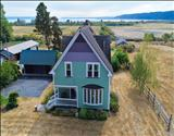 Primary Listing Image for MLS#: 1186435