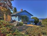 Primary Listing Image for MLS#: 1192835