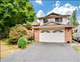 Primary Listing Image for MLS#: 1193035