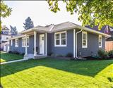 Primary Listing Image for MLS#: 1199635