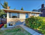 Primary Listing Image for MLS#: 1213735