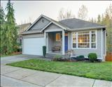 Primary Listing Image for MLS#: 1217935