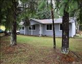 Primary Listing Image for MLS#: 1219835