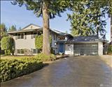 Primary Listing Image for MLS#: 1220335