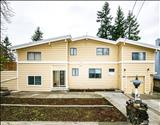 Primary Listing Image for MLS#: 1221435