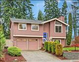 Primary Listing Image for MLS#: 1223235