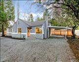 Primary Listing Image for MLS#: 1223735