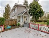 Primary Listing Image for MLS#: 1225335