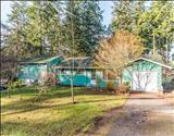 Primary Listing Image for MLS#: 1226235
