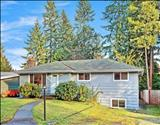 Primary Listing Image for MLS#: 1228235