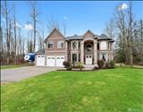 Primary Listing Image for MLS#: 1232235