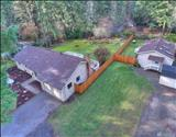 Primary Listing Image for MLS#: 1234335