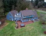 Primary Listing Image for MLS#: 1235935