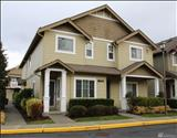 Primary Listing Image for MLS#: 1238135