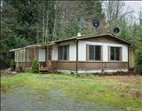 Primary Listing Image for MLS#: 1238935