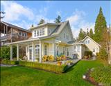 Primary Listing Image for MLS#: 1239535