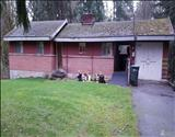 Primary Listing Image for MLS#: 1239935