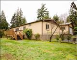 Primary Listing Image for MLS#: 1240935