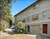 Primary Listing Image for MLS#: 1246235