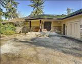 Primary Listing Image for MLS#: 1249235