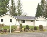 Primary Listing Image for MLS#: 1254135