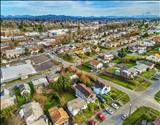 Primary Listing Image for MLS#: 1259735