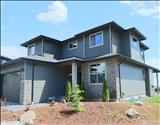 Primary Listing Image for MLS#: 1260535