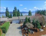 Primary Listing Image for MLS#: 1262235
