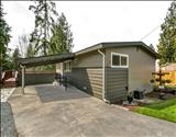 Primary Listing Image for MLS#: 1268235