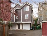 Primary Listing Image for MLS#: 1268635