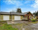 Primary Listing Image for MLS#: 1272835