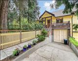 Primary Listing Image for MLS#: 1273535