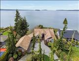 Primary Listing Image for MLS#: 1274535