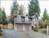 Primary Listing Image for MLS#: 1275435